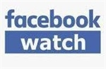 Did you miss Facebook Watch?