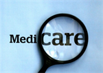 Medicare Open Enrollment starts in October each year. Stay informed about changes.