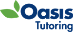 Oasis Receives $75,000 Senior Corps RSVP Grant to Expand Intergenerational Tutoring Program