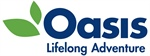 The Oasis Institute Recognized as National Leader in Caregiving Innovation