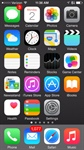 iPhone Essentials iOS 8 manual adds Health, Apple Pay and more