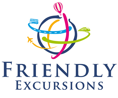 Friendly Excursions