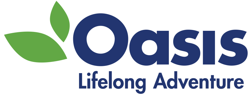 Oasis Lifelong Adventure Logo jpg version